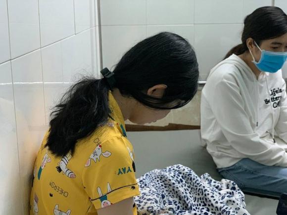 Nữ sinh nghi tự tử ở An Giang: 'Em không dám đến trường nữa'