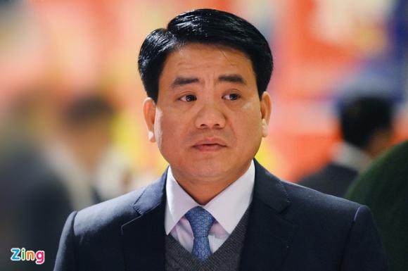 Xet xu ong Nguyen Duc Chung anh 2