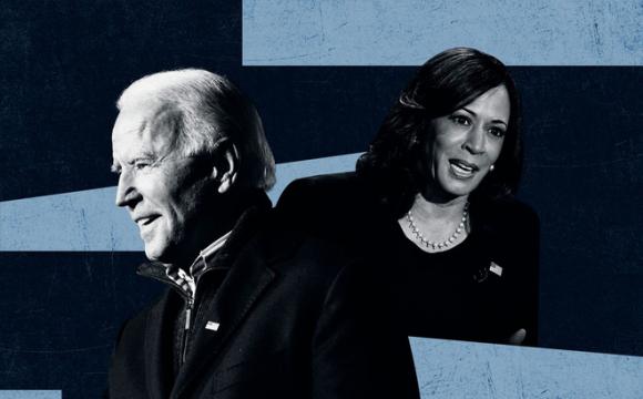 """Thiết kế sẵn """"khung đối phó"""" TQ cho chính quyền ông Biden, Quốc hội Mỹ có ý đồ gì?"""