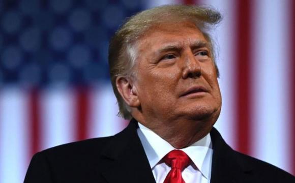 Trump có thể sẽ đi nghỉ lễ ở Florida và không quay lại Nhà Trắng