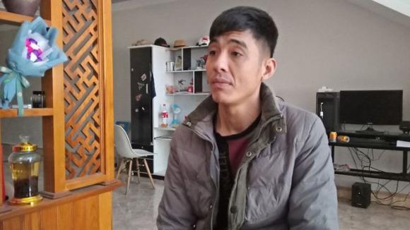 Thanh Hóa: Công an xã bị 'tố' nổ súng, đánh đập người dân - ảnh 1