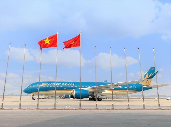 Đề xuất quy hoạch sân bay Ninh Bình: Bộ GTVT nói gì? - Ảnh 1.