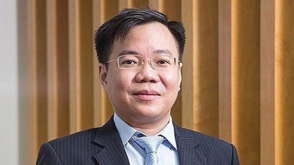 Truy nã nguyên tổng giám đốc công ty Nguyễn Kim - 1