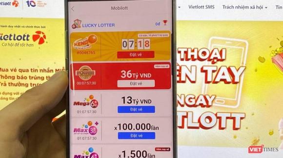 Dữ liệu của VietTimes cho thấy, doanh thu của Berjaya Gia Thịnh có xu hướng khá tương đồng với doanh thu của Vietlott trong giai đoạn 2017 – 2019