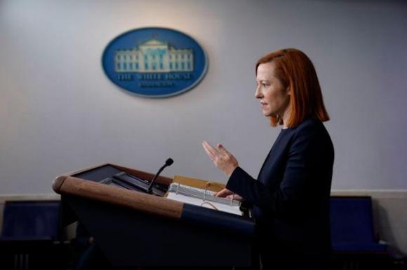 Nhà Trắng đình chỉ Trợ lý báo chí Tổng thống vì đe dọa phóng viên ảnh 1