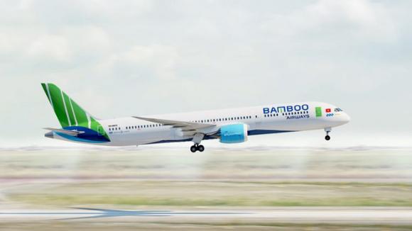 """Nỗi buồn của """"anh cả"""": Vietnam Airlines lỗ hơn 11.000 tỷ, Vietjet và Bamboo Airways khoe lãi - Ảnh 2."""
