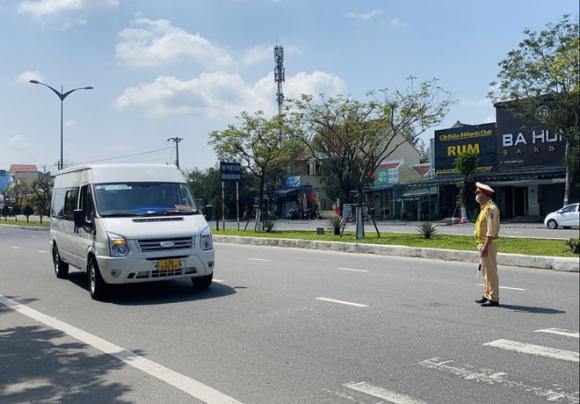 Đà Nẵng: Nam công nhân quê Hải Dương 'ăn nhậu khắp nơi, không khai báo y tế bất kỳ đâu' - ảnh 3