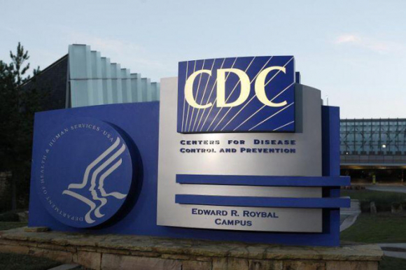 Nghi ngại về độ an toàn của vắc xin Covid-19 khi có những ca tử vong sau khi tiêm: CDC Hoa Kỳ đã có câu trả lời - Ảnh 1.