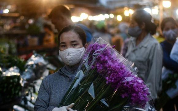 """Những rủi ro kinh tế Việt Nam phải đối mặt trong """"năm Covid thứ hai"""""""