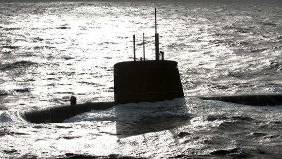 Việt Nam lên tiếng về việc tàu Trung Quốc, tàu Mỹ và Pháp ở Biển Đông - Ảnh 1.