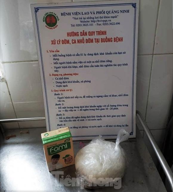 Tỉnh Quảng Ninh nói gì về việc người cách ly phản ánh bị 'cắt xén' bữa ăn? - ảnh 6
