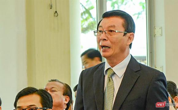 Ngư dân Việt Nam vẫn bám biển, bất chấp Luật Hải cảnh mới của Trung Quốc ảnh 1