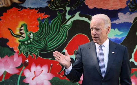 """Vì sao kế hoạch """"đánh hội đồng"""" TQ của ông Biden có thể phản tác dụng, khiến Mỹ chịu đòn đau?"""