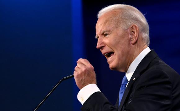 Tổng thống Joe Biden lên tiếng sau ngày biểu tình đổ máu ở Myanmar