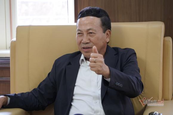 Bốn câu hỏi thức tỉnh Quảng Ninh 10 năm trước