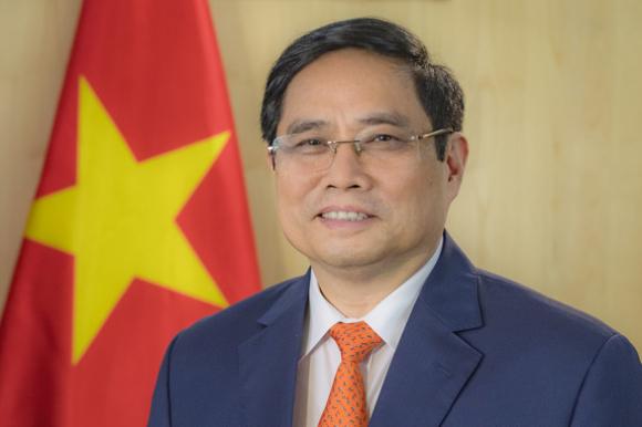 Việt Nam n.ỗ l.ự.c lớn để Mỹ đưa ra khỏi danh sách ᴛнao túɴɢ tiền tệ - Ảnh 1.