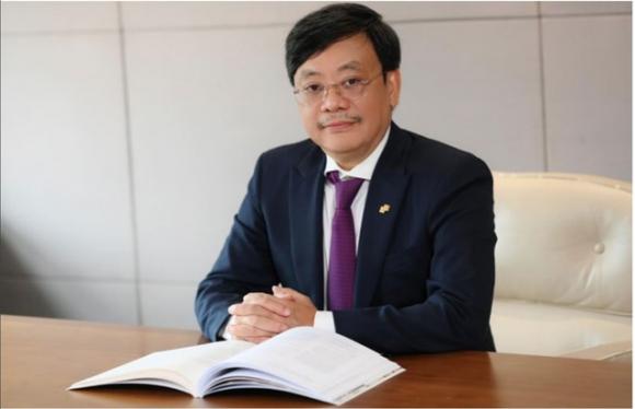Tỷ phú Nguyễn Đăng Quang viết tâm thư về vụ tiếp nhận ʟỗ 100 triệu USD - 1