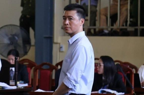 """Đã có rất nhiều dư luận, nhiều dị nghị xung quanh việc giảm án cho """"trùm cờ bạc"""" Phan Sào Nam. Ảnh: CN"""
