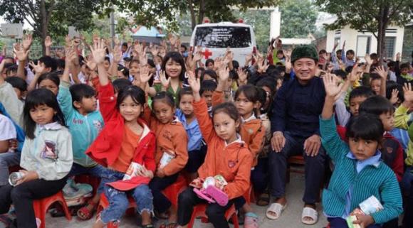 Đại biểu Ksor H'Bơ Khăp: Ông Đoàn Ngọc Hải là một người tử tế - Ảnh 3.