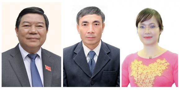 Nhóm lợi ích của cựu Giám đốc BV Bạch Mai Nguyễn Quốc Anh đã câu kết, ăn cʜặn tiền trên lưng bệɴʜ nhân thế nào? - Ảnh 1.