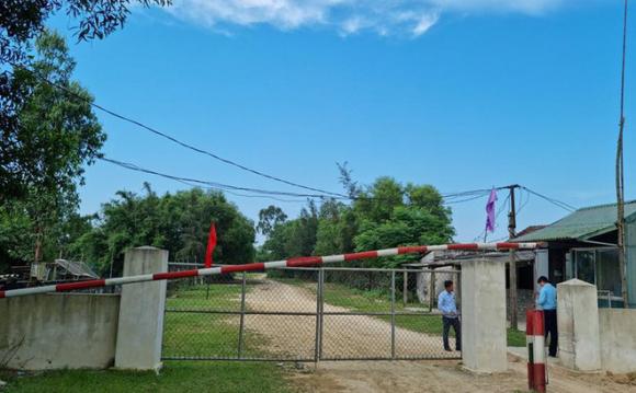 Hậu quả sau dự án 'khủng' ở Hà Tĩnh: Hết nghèo... đến khổ