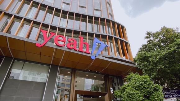Tân Hiệp Phát cũng không cứu nổi doanh nghiệp từng có giá cổ phiếu cao nhất Việt Nam? - Ảnh 1.