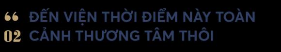 Bác sĩ Chợ Rẫy giữa điểm nóng Phnom Penh: Thấy sợ quá! Đến viện giờ toàn cảnh thương tâm! - Ảnh 5.