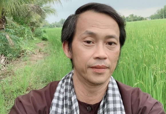 Xôn xao đơn đề nghị thu hồi danh hiệu NSƯT của Hoài Linh: Bộ VH-TT&DL lên tiếng - 1