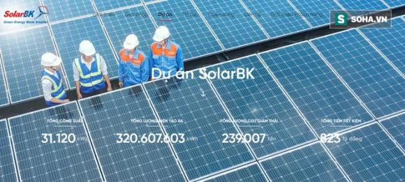 Thị trường pin năng lượng mặt trời tỷ đô của Việt Nam nằm trong tay DN Trung Quốc, chỉ có duy nhất một cái tên Việt - Ảnh 5.
