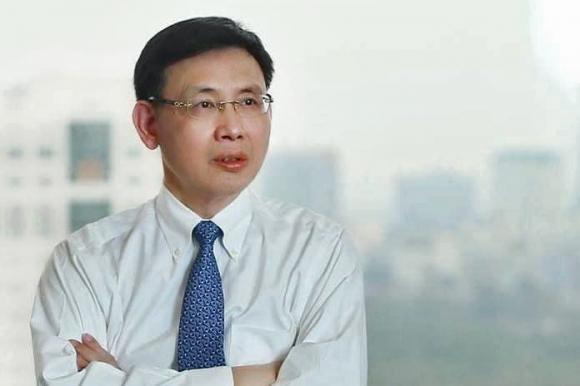 Đừng chê trách Việt Nam tiêm vắc xin chậm