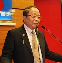 Quốc tế khuyến nghị Việt Nam tăng 3-5 lần công suất quy hoạch điện gió để hút vốn đầu tư - Ảnh 1.