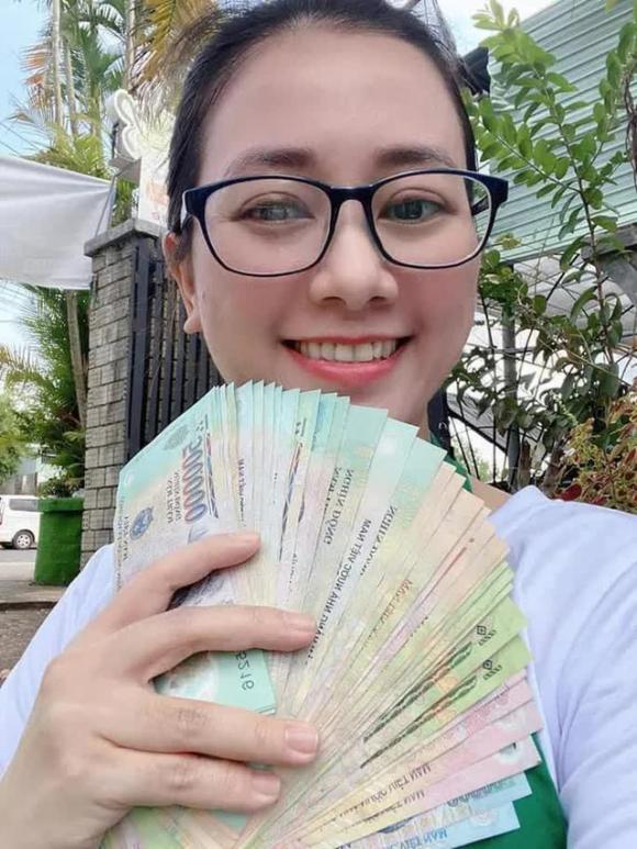 Nhân viên BIDV vỡ nợ 200 tỉ đồng: Bắt thêm nguyên cán bộ Ngân hàng Phát triển Việt Nam - Ảnh 1.