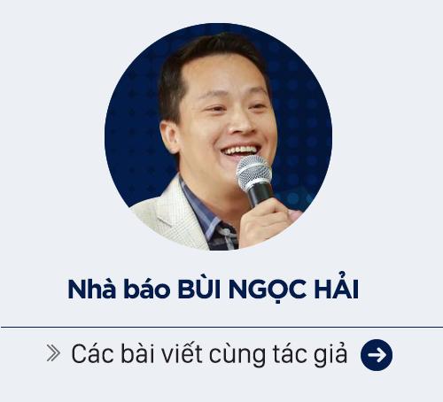Thưa anh Hoài Linh, công chúng vô cùng кɦắt кɦe nhưng cũng vô cùng độ lượng! - Ảnh 1.