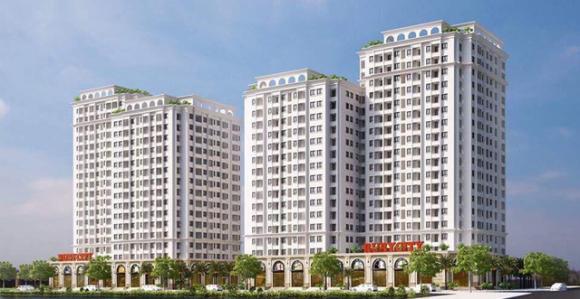 Lộ diện bà chủ chuỗi khách sạn nổi tiếng phố cổ, từng bán dự án đất vàng cho Vinhomes... hiện đang là chủ đầu tư 3 dự án lớn tại Hà Nội - Ảnh 4.