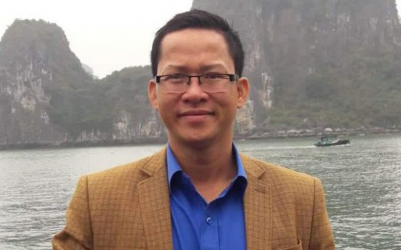"""CEO Võ Xuân Yên: Cuộc đời kinh doanh của tôi mất rất nhiều tiền vì """"gian thương"""""""