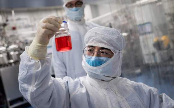 """Báo Úc tung """"bằng chứng"""" Trung Quốc vũ khí hóa virus SARS 5 năm trước đại dịch COVID-19, Bắc Kinh đáp trả gắt"""
