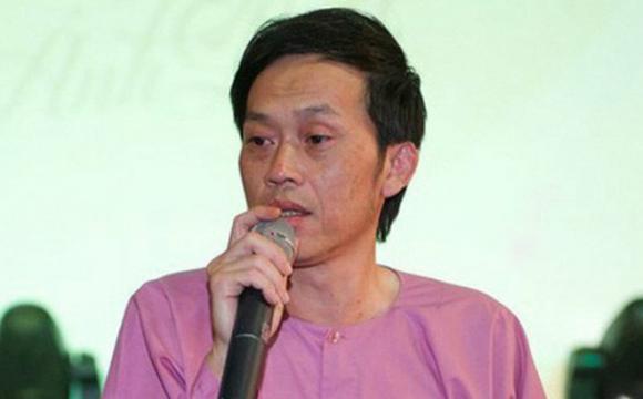 MB Bank vào cuộc điều tra vụ sao kê tài khoản ngân hàng nghi của Hoài Linh bị pʜáᴛ ᴛán