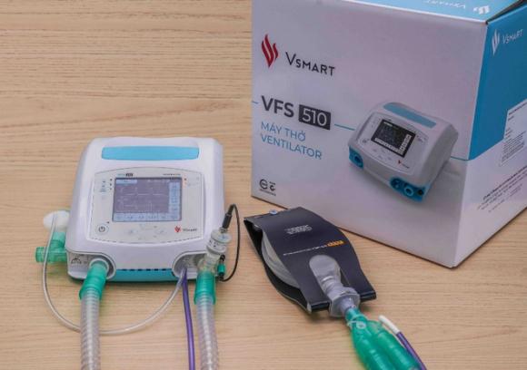 Tập đoàn bí ẩn nào của Việt Nam sẽ được chuyển giao công nghệ sản xuất vaccine COVID-19 mới nhất thế giới? - Ảnh 3.
