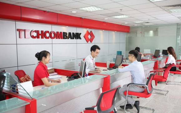 techcombank-4041-1620981451.jpg