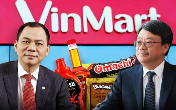 Xóa bài làm lại nhanh như Vingroup: Đầu năm vừa đàm phán mua mảng điện thoại của LG, vài tháng sau đã dừng sản xuất - Ảnh 2.