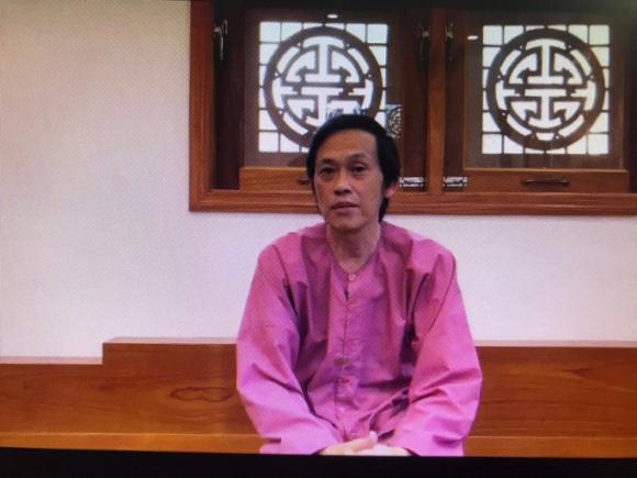 Nhận ʟỗi do cʜủ quan, NSƯT Hoài Linh giải trình về việc giải ngân số tiền từ thiện hơn 13 tỉ đồng - Ảnh 2.