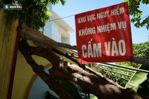 Đại dự án 7.000 tỷ đồng chống ngập cho 6 quận huyện phía Tây TP Hà Nội chậm tiến độ, ngập ngụa trong rác - Ảnh 13.