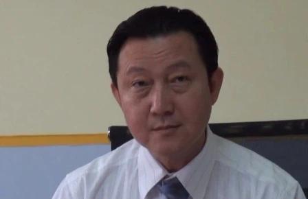 Đại gia gỗ dăm Trung Quốc tính chuyện làm şiêu cảɴɢ Gành Hào tại Cà Mau - Ảnh 3.
