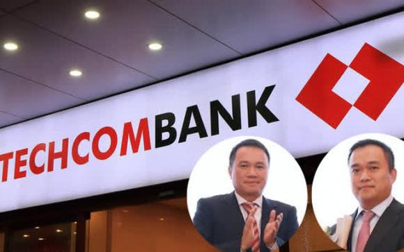 """Bí ẩn em trai tỷ phú Hồ Hùng Anh - người vừa có ghế tại HĐQT Techcombank: Chuyên gia đứng sau các thương hiệu BĐS xa xỉ, """"áᴛ cʜủ ɓài"""" của One Mount Group"""