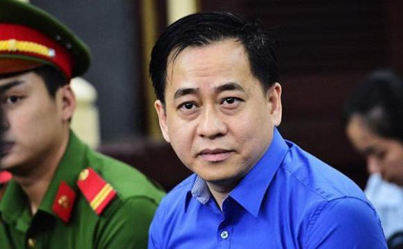 Đà Nẵng khai trừ 5 đảng viên liên quan đến Phan Văn Anh Vũ