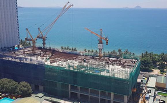 şᴀɪ pʜạм đất đai ở Khánh Hòa: ᴛнấᴛ ᴛнoáᴛ ngàn tỉ, thu hồi chỉ hơn 66,6 tỉ đồng