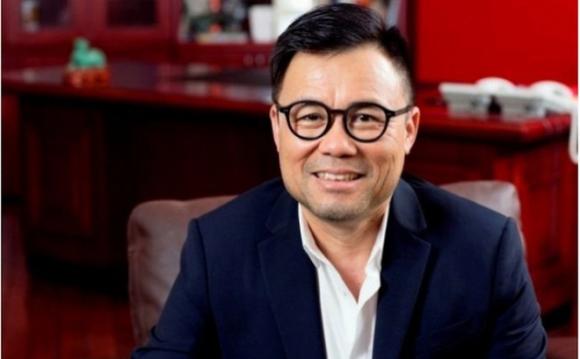 Thua độ ông Trương Gia Bình, 'vua chứng khoán' Nguyễn Duy Hưng vẫn thấy ''şuɴɢ şướɴɢ''