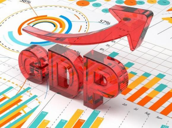 tang-truong-GDP-8419-1623048912.jpg