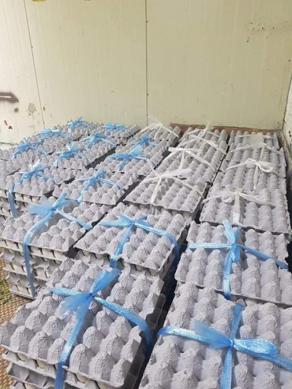 Bị mắng ngu vì bán rau rẻ giữa mùa dịch, thương lái ở Đồng Nai có màn đáp trả khiến nhiều người phải nể - Ảnh 3.
