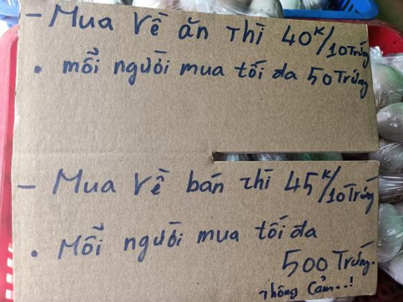 Bị mắng ngu vì bán rau rẻ giữa mùa dịch, thương lái ở Đồng Nai có màn đáp trả khiến nhiều người phải nể - Ảnh 2.